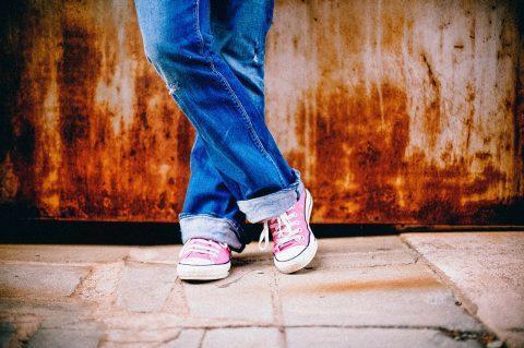 เทคนิคการเลือกซื้อรองเท้าให้เหมาะกับวันเกิด เพื่อเสริมฮวงจุ้ยให้ดีขึ้นกว่าเดิม