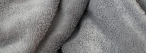 ผ้าไมโครไฟเบอร์ คืออะไร