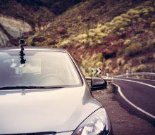 กล้องติดรถยนต์ เลือกอย่างไร มีประโยชน์อย่างไร เรามีคำตอบ