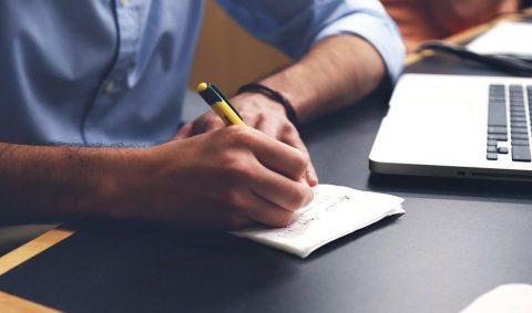 จดทะเบียนบริษัท เริ่มต้นอย่างไรใช้เงินเท่าไหร่ เรามีคะแนำนำเบื้องต้นให้
