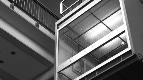 ลิฟท์บ้านคืออะไร มีประโยชน์อย่างไรเรามีรายละเอียด