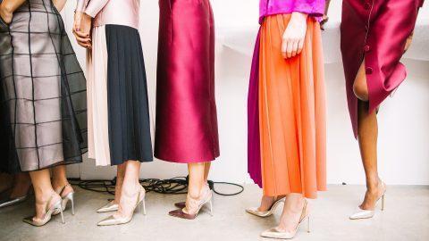 5 คำแนะนำการเลือกซื้อเสื้อผ้าแฟชั่น คนที่กำลังจะซื้อเสื้อผ้าแฟชั่นควรอ่าน