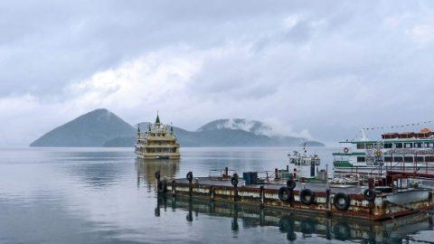 """ฮอกไกโด"""" เกาะใหญ่อันดับ 2 อีกหนึ่งสถานที่ท่องเที่ยวที่ควรไป"""