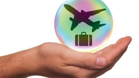 ประกันการเดินทาง คืออะไร ควรทำหรือไม่มีข้อดีข้อเสีย ยังไงเรามีคำตอบ