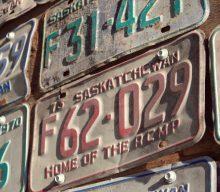 ดูดวงจากเลขทะเบียนรถยนต์
