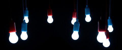 หลอดไฟLED คืออะไร ควรใช้หรือไม่เรามีรายละเอียดแนะนำ