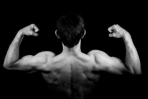 เวย์โปรตีนคืออะไร มีประโยชน์อย่างไร เรามีคำตอบให้คุณ