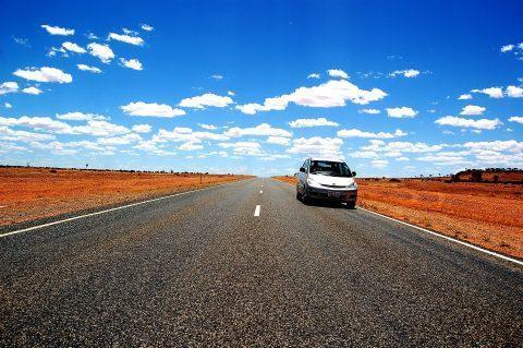 อยากเช่ารถ เริ่มต้นอย่างไร ใช้อะไรบ้าง เรามีคำแนะนำให้เบื้องต้น