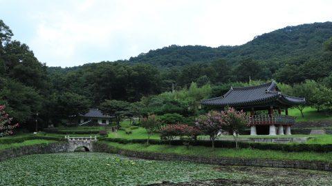ข้อควรรู้ 5ข้อ ก่อนไปทัวร์เกาหลี เตรียมตัวอย่างไรบ้าง
