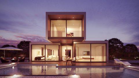แบบบ้านเลือกซื้ออย่างไร มีวิธีการดูง่ายๆมาบอก