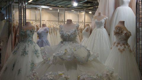 5 เทคนิคการเลือกชุดแต่งงาน ควรอ่านก่อนเลือกซื้อ-เช่าชุดแต่งงาน