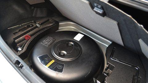 วิธีการง่ายๆ ในการดูแลรถยนต์ติดแก๊ส ให้ปลอดภัย