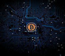 Bitcoin (บิทคอยน์) คืออะไร ใช้ยังไง มีประโยชน์อย่างไรบ้าง