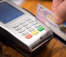 บัตรเครดิตคืออะไร มีประโยชน์อย่างไร ควรใช้หรือไม่มีคำแนะนำให้