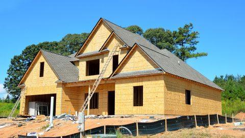 เลือกบริษัทรับสร้างบ้าน เลือกอย่างไรไม่ให้โดนหลอก