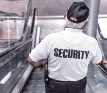 เทคนิคง่ายๆ ในการเลือกใช้บริการบริษัทรักษาความปลอดภัย