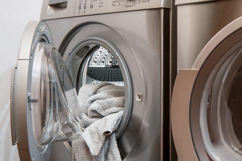เครื่องซักผ้า มีขั้นตอนการเลือกซื้ออย่างไร มีวิธีมาแนะนำ